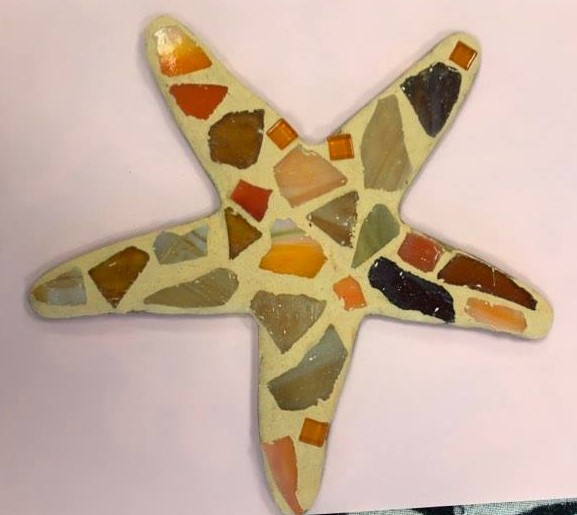 This image has an empty alt attribute; its file name is website-pic-mosaic-starfish-1.jpg