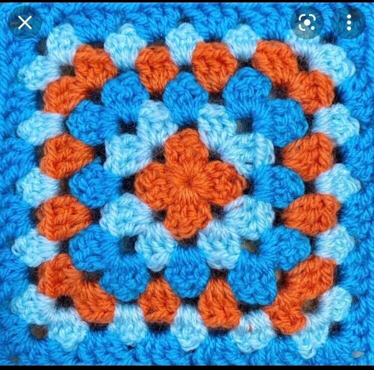 This image has an empty alt attribute; its file name is web-pic-crochet.jpg