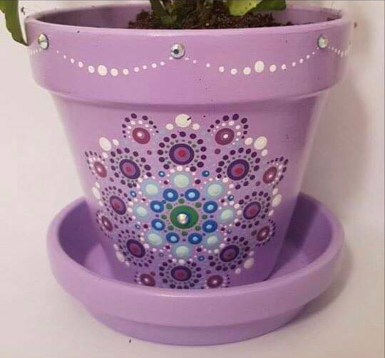 This image has an empty alt attribute; its file name is web-pic-mandala-pots-1.jpg