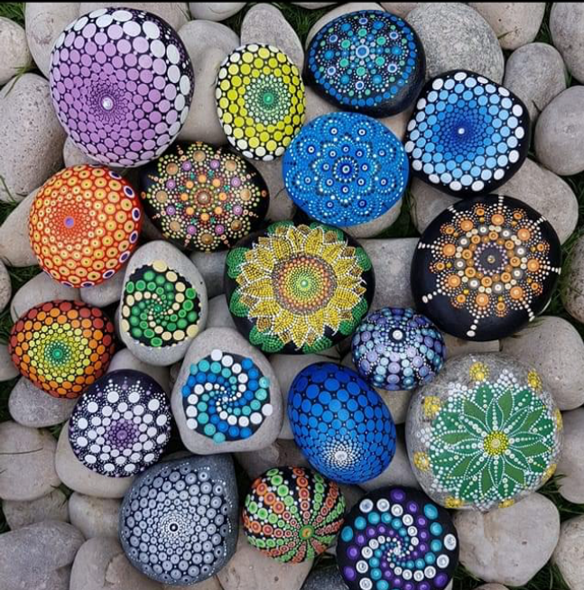 This image has an empty alt attribute; its file name is web-pic-mandala-stones.png